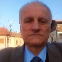 Iosif Gudasz