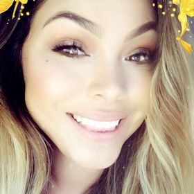 Vanessa Sotelo-Navarro