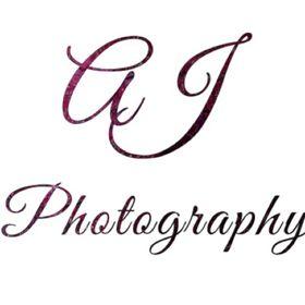 AJPhotography