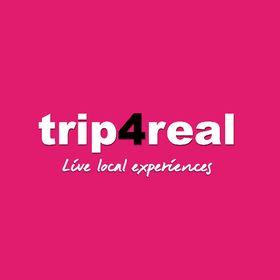 Trip4real