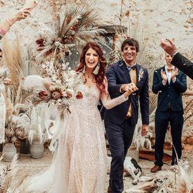 The Raw Photographer (Australian Wedding Photographer)