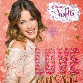Violetta Castio