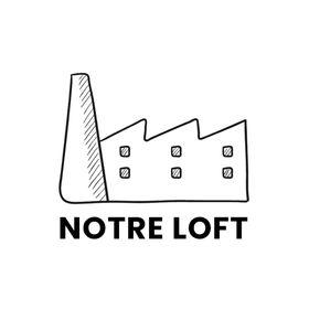 Notre Loft