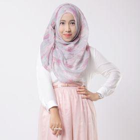 Sheila R Nasution