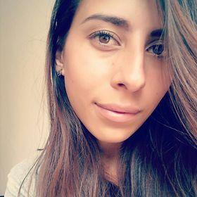 Yo Soy Luisa Ramírez