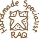 RAQ Craft