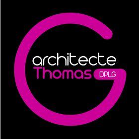Architecte G THOMAS