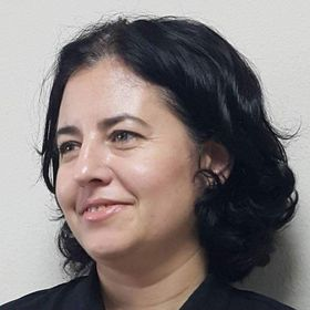 Nergiz Akman
