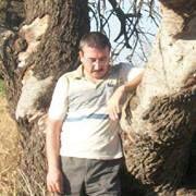 Remzi Turhan