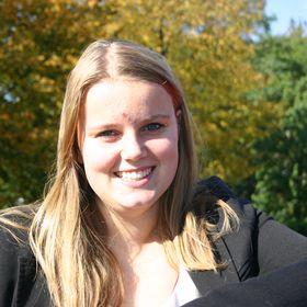 Lara Van Der Reijken