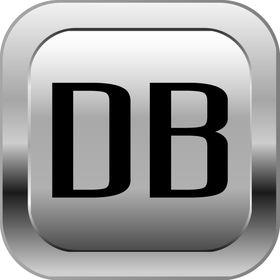 DB Technique