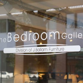 The Bedroom Gallery