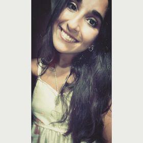 Maria Paz Stalla