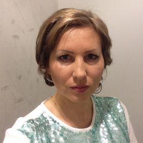 Justyna Piotrowska