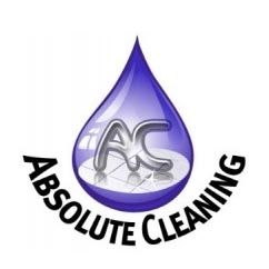 Absolute Cleaning • Home, Tenancy, Builders & Carpet Cleaning Services
