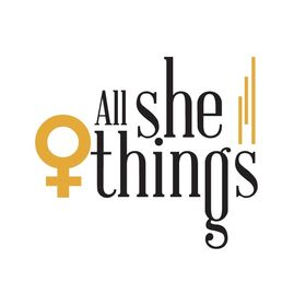 All She Things