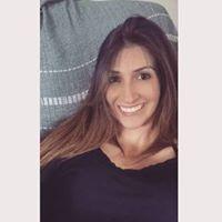 Camila Gianesini