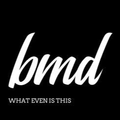 bmdblog