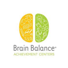 Brain Balance San Francisco