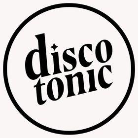 discotonic