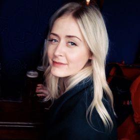 Kristin Refsnes