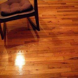Carshalton Floor Sanding
