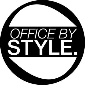 Office By Style