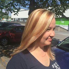 Kirsi Salonen