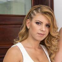 Ioanna Togoie