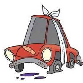 Cash For Junk Cars Long Island NY
