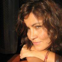 Rosella Barrios