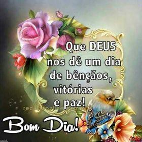 Dejanira Silva