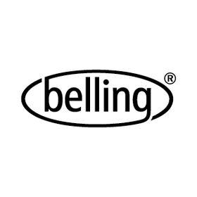 Belling UK