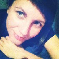 Krisztina Kutas