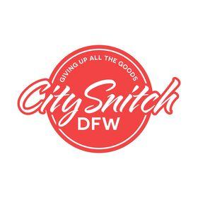 CitySnitchDFW