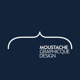 Pantelis Moustache Toutounopoulos