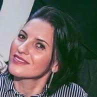 Claudia Marinescu