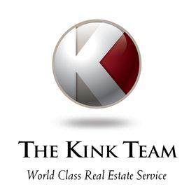 The Kink Team Real Estate
