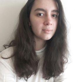 Ioana Cretu