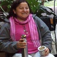 Virginia Villaverde
