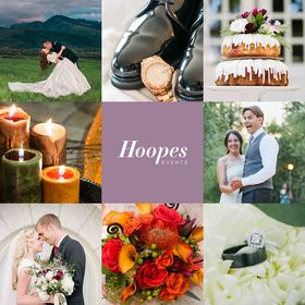 Hoopes Events
