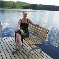 Katriina Kemppi-Haikara