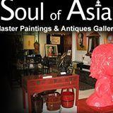 Soul of Asia Art Gallery