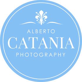 Alberto Catania Photography