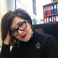 Jelena Medvedeva
