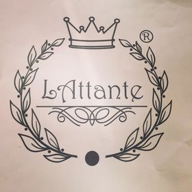 LAttane