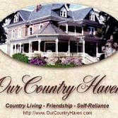 OurCountryHaven