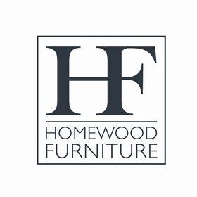 Homewood Furniture