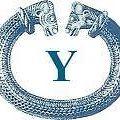 Yaghubi Orient Carpets