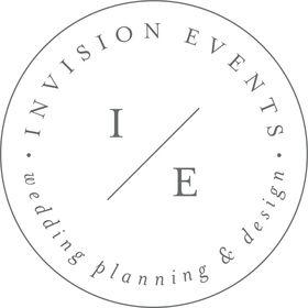 Invision Events